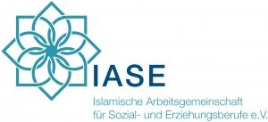 Islamische Arbeitsgemeinschaft für Sozial- und Erziehungsberufe e.V.